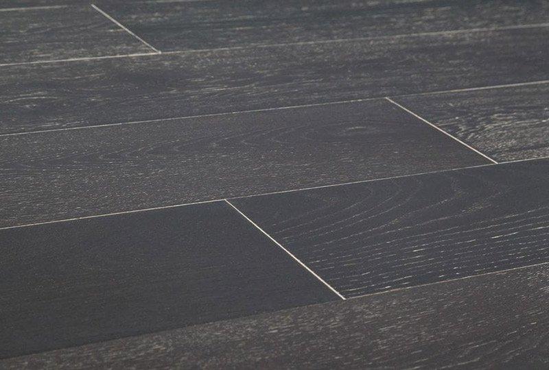 Try Premium Engineered Flooring2