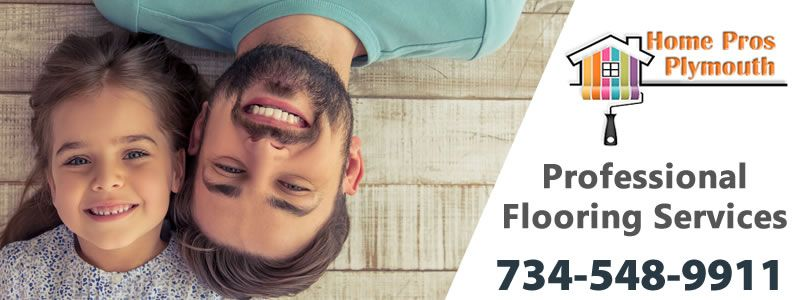 Home Pros Plymouth Flooring