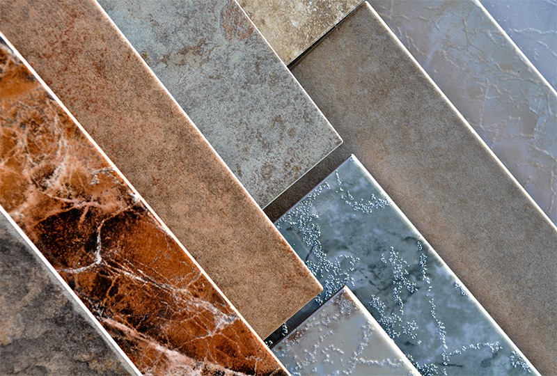 Consider These Benefits Of Luxury Vinyl Tile For Your Home