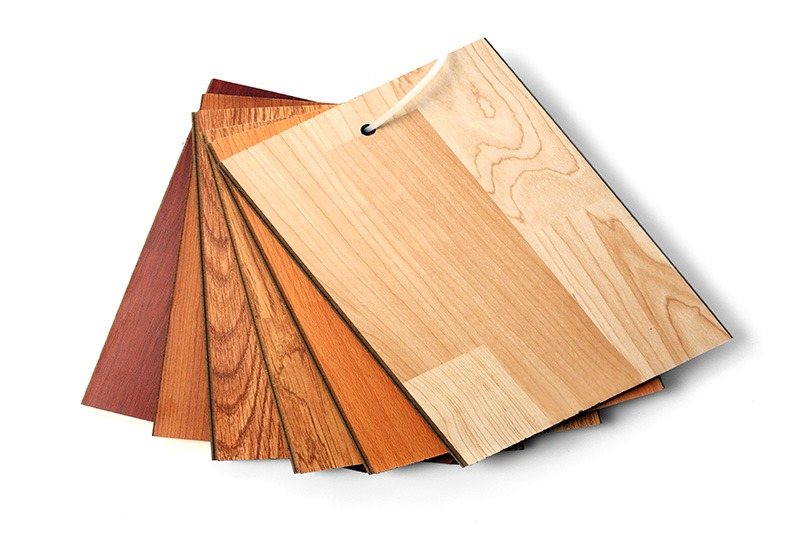 Laminate Flooring Contractors Canton, Michigan 2
