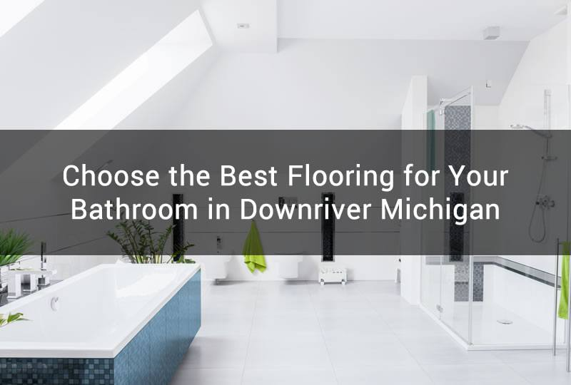 how to choose flooring color for your home