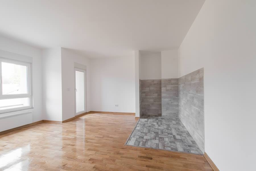 crucial tips for selecting the perfect luxury vinyl tile flooring in southgate michigan