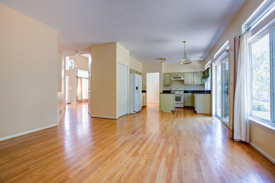 LVT Flooring Dearborn MI