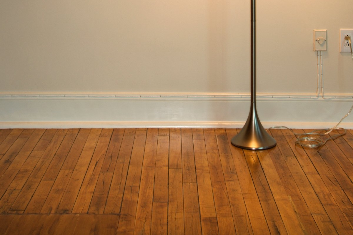 What s the difference between laminate and luxury vinyl - Difference between hardwood and laminate ...