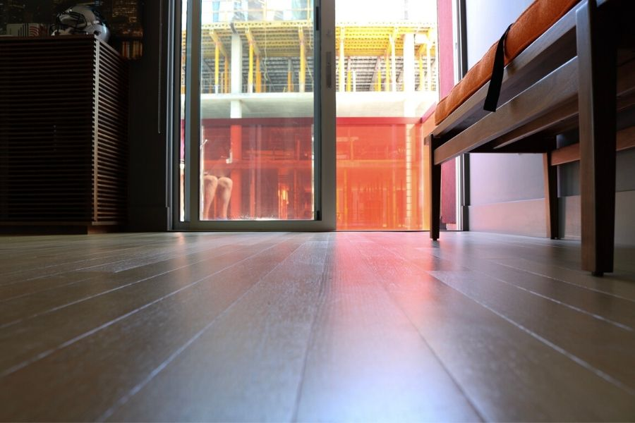 Key Features to Look for When Getting New Flooring in Southgate Michigan