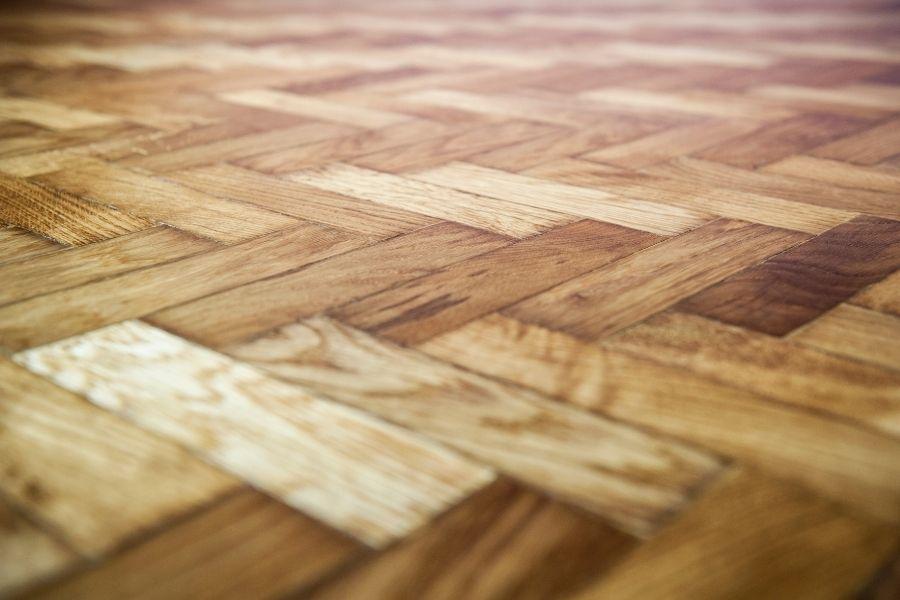 9 Key Benefits of LVT Flooring in Wyandotte Michigan