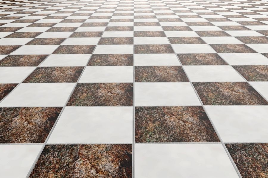 Pros and Cons of Installing LVT Flooring in Plymouth Michigan
