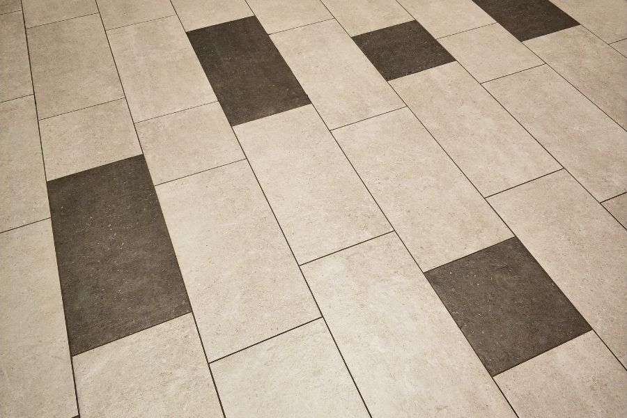 LVT Flooring in Plymouth Michigan: Is It Right for Your Home?